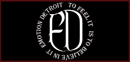 Emotion Detroit